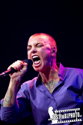 Review3687_Cambridge-Folk-friday_Sinead-Oconnor