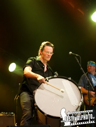 Review3688_Cambridge-Folk-saturday_North-Mississippi-Allstars