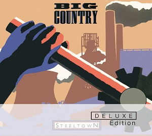 Review3690_Big_country_-_Steeltown