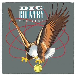Review3690_Big_country_-_The_seer