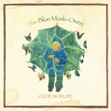 Review3701_Olde_Worlde_-_The_blue_musk-oxen