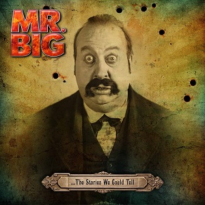Review3702_Mr_Big_-_The_stories_we_could_tell