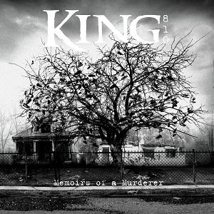 Review3703_King_810_-_Memoirs_of_a_murderer