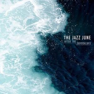 Review3719_jazzjune