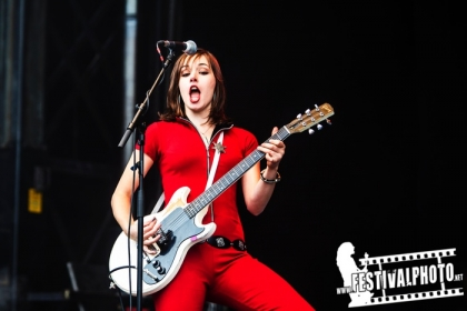 Review3720_Helgeafestivalen-20140829_Heavy-Tiger-Andy0517r