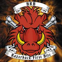 Review3724_BRB_RTFB
