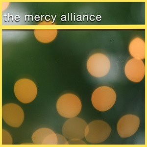 Review3729_The_Mercy_Alliance_-_Some_kind_of_beautiful_story