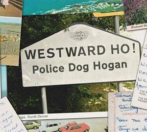 Review3733_Police_Dog_Hogan_-_Westward_Ho