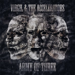 Review3735_Virgil_and_the_accelerators_-_Army_of_three