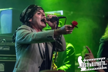 Review3738_20140926_Quireboys-The-Tivoli-Malmo_Beo4221
