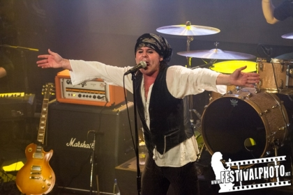 Review3738_20140926_Quireboys-The-Tivoli-Malmo_Beo4256