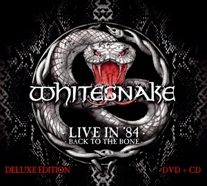 Review3740_Whitesnake_-_Live_in_1984_-_Back_To_The_Bone