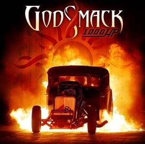 Review3745_Godsmack_-_1000hp