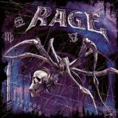 Review376_Rage_Web