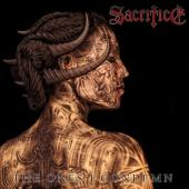 Review379_Sacrifice_the_Ones