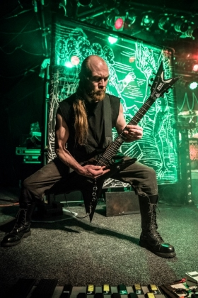 Review3812_20141218_Morbid-Angel-Kb-Malmo_Beo3031