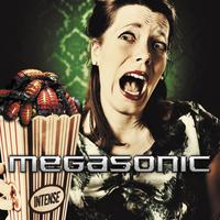 Review3816_Meg_Int