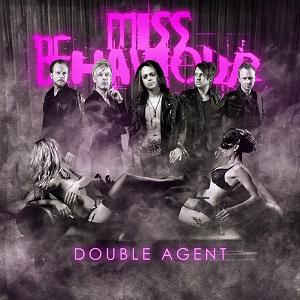 Review3821_Miss_Behaviour_-_Double_agent