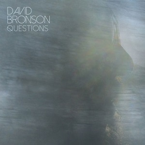 Review3822_David_Bronson_-_Questions