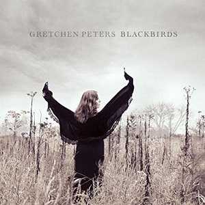 Review3823_Gretchen_Peters_-_Blackbirds