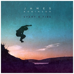Review3824_James_Robinson_-_Start_a_fire