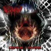 Review382_Vermin_DD