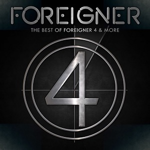 Review3837_Foreigner_-_The_best_of_4_and_more