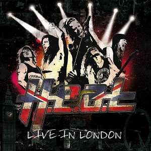 Review3838_HEAT_-_Live_in_London
