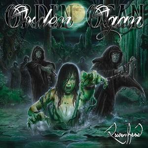 Review3839_Orden_Ogan_-_Ravenhead