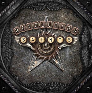 Review3840_Revolution_saints_-_Revolution_saints