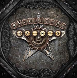 Review3840_Revolution_saints_-_Revolution_saints