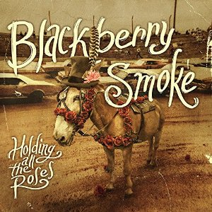 Review3841_Blackberry_Smoke_-_Holding_all_the_roses
