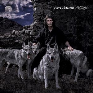 Review3851_Sleeve_Steve_Hackett_lo_res