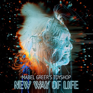 Review3852_Mabel_Greer_s_Toyshop_sleeve_lo_res_329KB