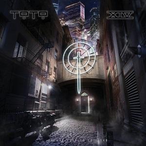 Review3863_Toto_-_XIV