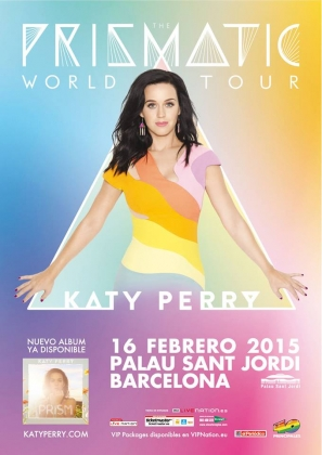 Review3866_katy-perry