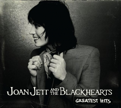 Review386_Joan_Jett_And_The_Blackhearts_-_Greatest_Hits_-_2CD_artwork_(Small)