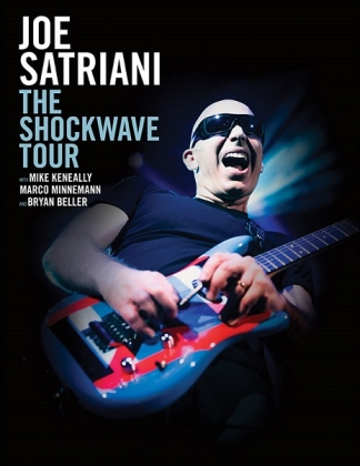 Review3877_satriani