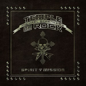 Review3885_Michael_Schenker_Temple_of_rock_-_Spirit_on_a_mission