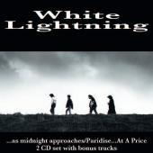 Review388_White_Lightning