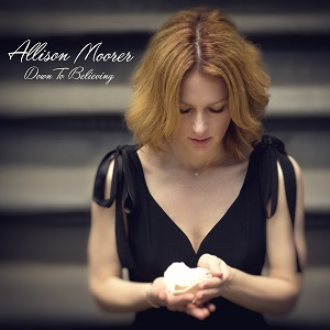 Review3907_Allison_Moorer_-_Down_to_believing