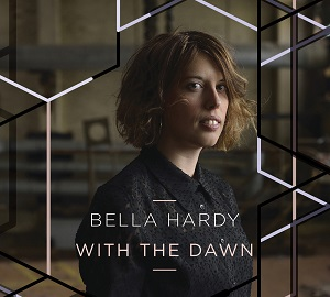 Review3908_Bella_Hardy_-_With_the_dawn