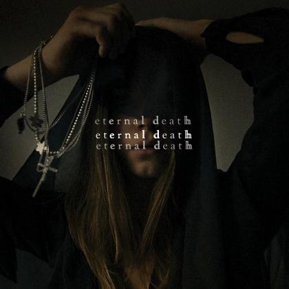Review3940_Eternal_Death_-_Violence