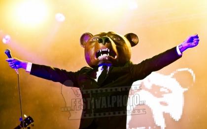 Review3944_Teddybears