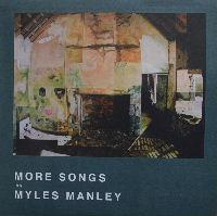 Review3949_Myles_Manley_-_More_songs
