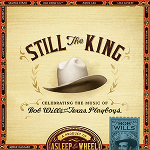 Review3950_Asleep_at_the_wheel_-_Still_the_king