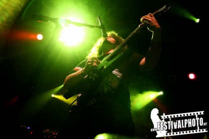 Review3970_Death_live_in_Warsaw