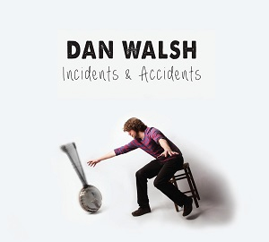 Review3971_Dan_Walsh_-_Incidents_and_Accidents