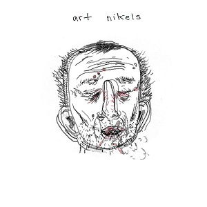 Review3972_Art_Nikels_-_Primitives.