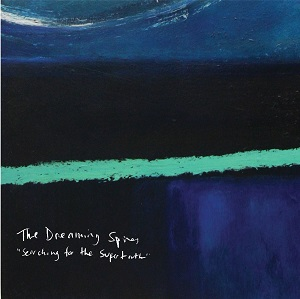 Review3973_The_Dreaming_Spires_-_Searching_for_the_supertruth
